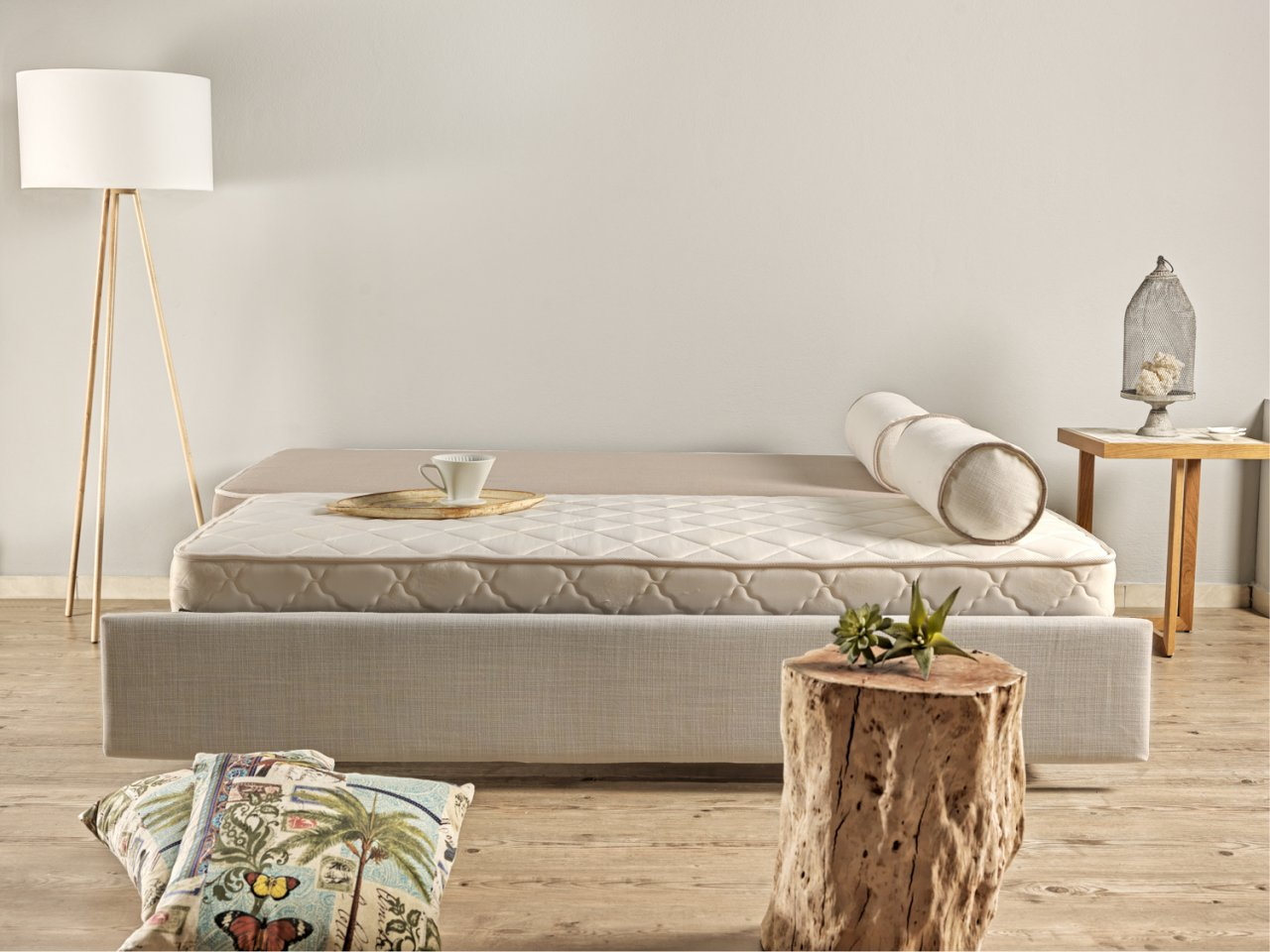 Four Seater Sofa Bed Marocco Two Single Beds Or One Double Bed