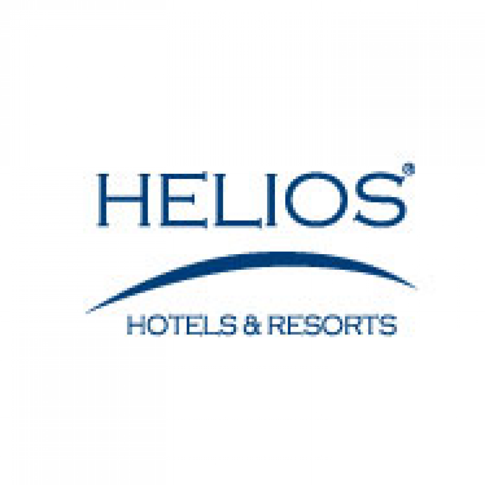 HELIOS HOTELS & RESORTS