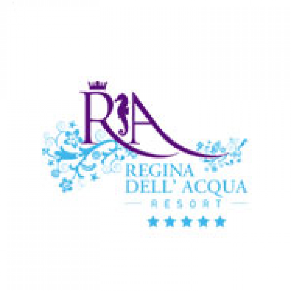 REGINA DELL' ACQUA RESORT