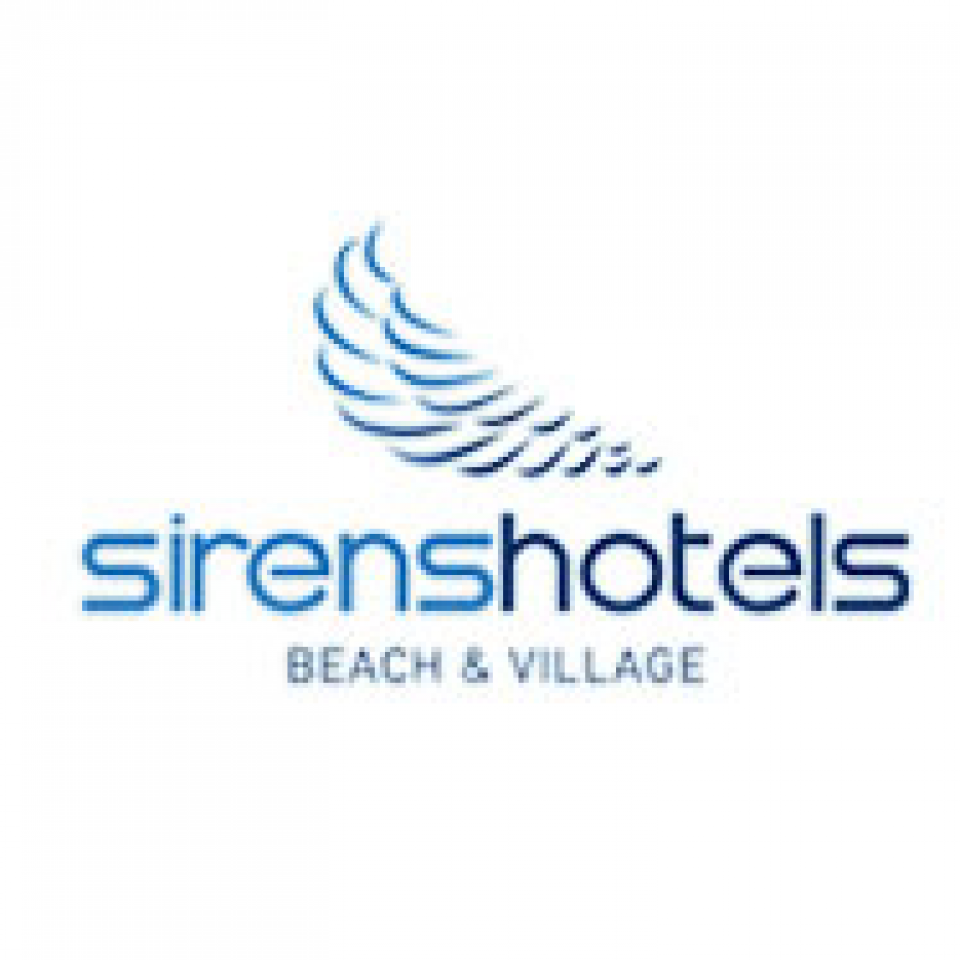 SIRENS HOTELS